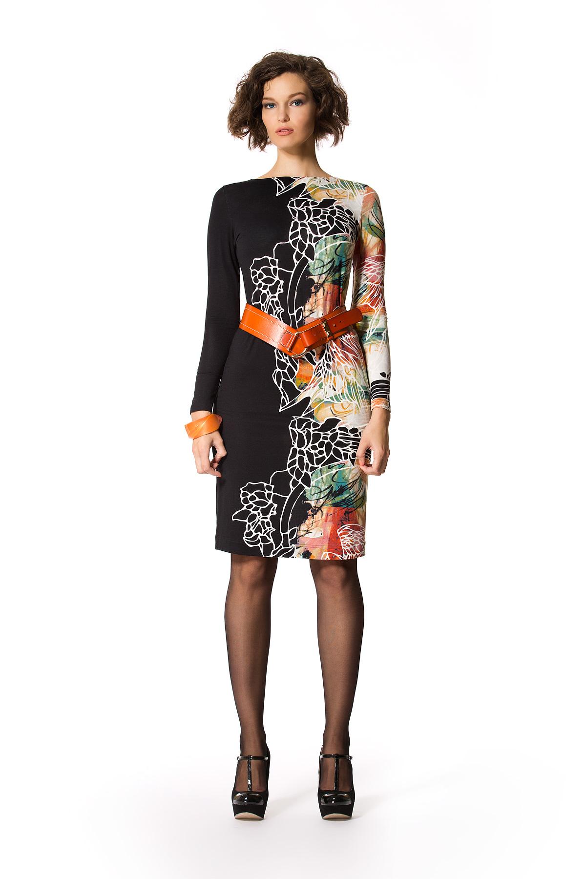 Женская Одежда Helmidge Сайт